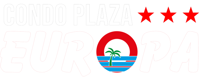 cropped-logo-plaza-1.png